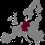 LB_Europa_Deutschland