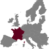 LB_Europa_Frankreich