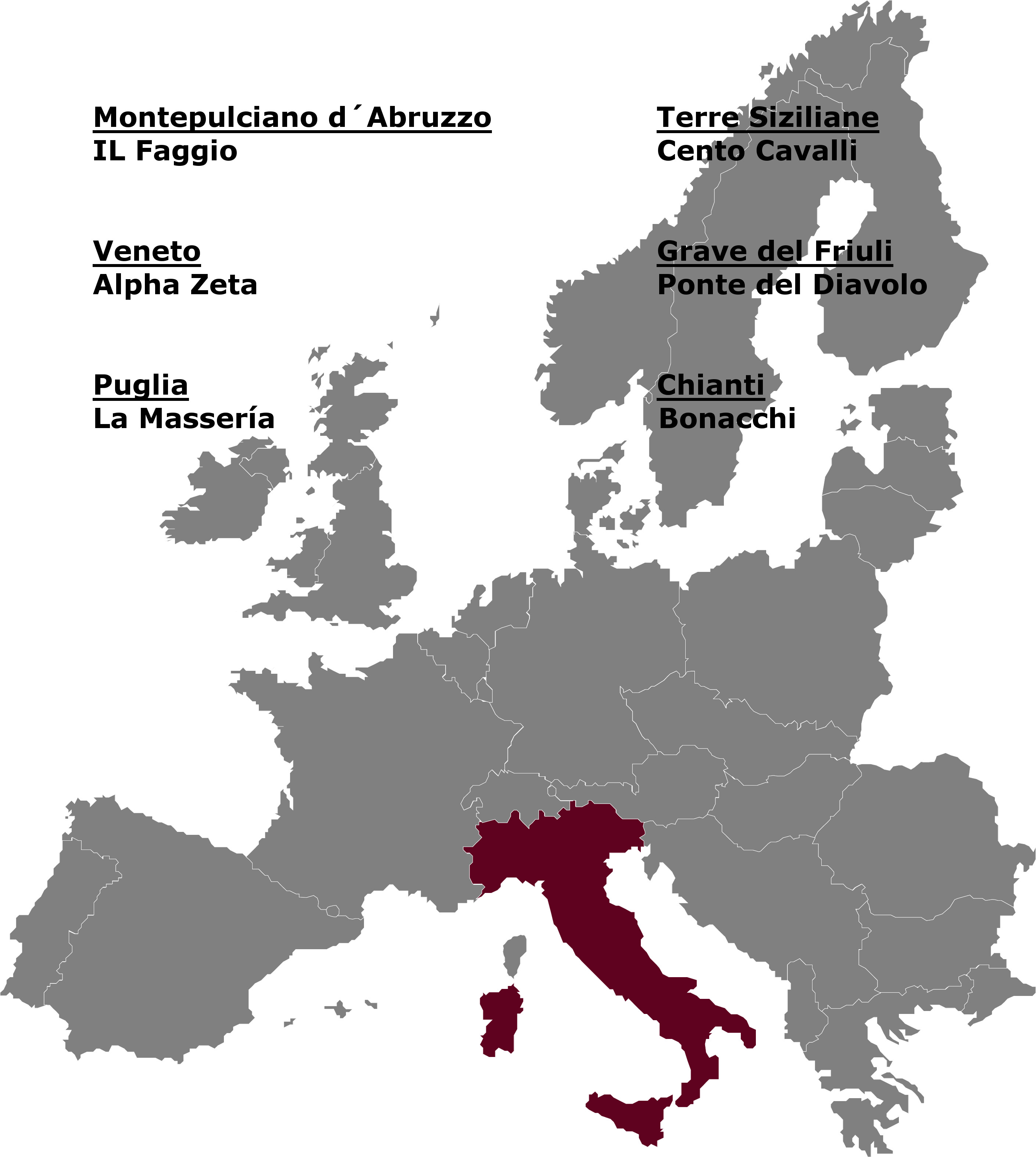 LB_Europa_Italienrot1