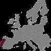 LB_Europa_Portugal