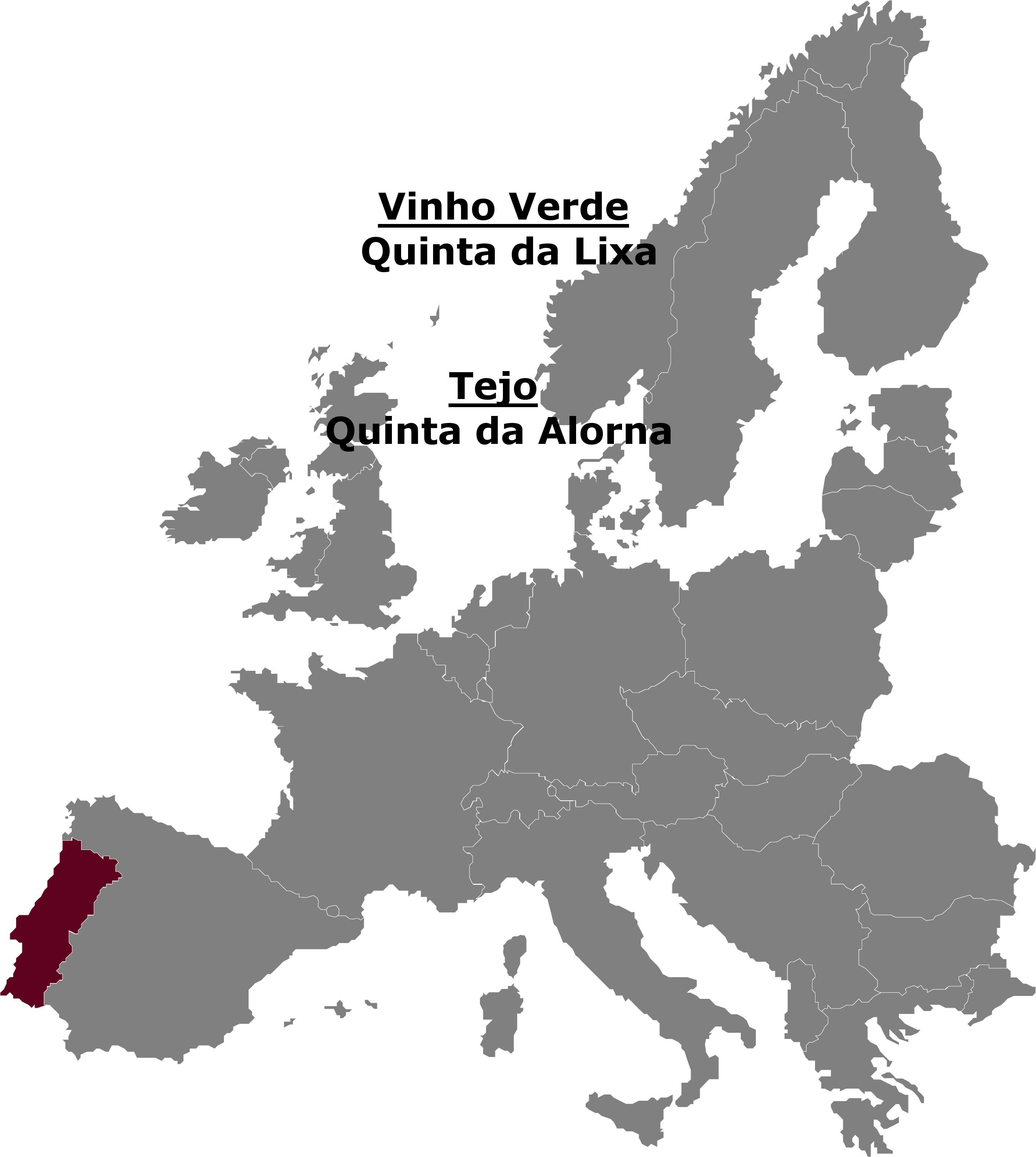 LB_Europa_Portugalrot