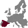 LB_Europa_Spanien