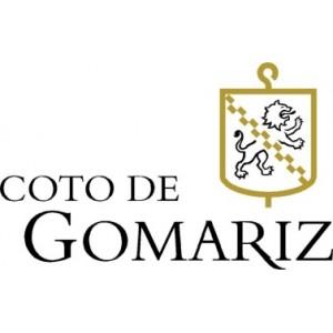 distribucion-coto-de-gomariz