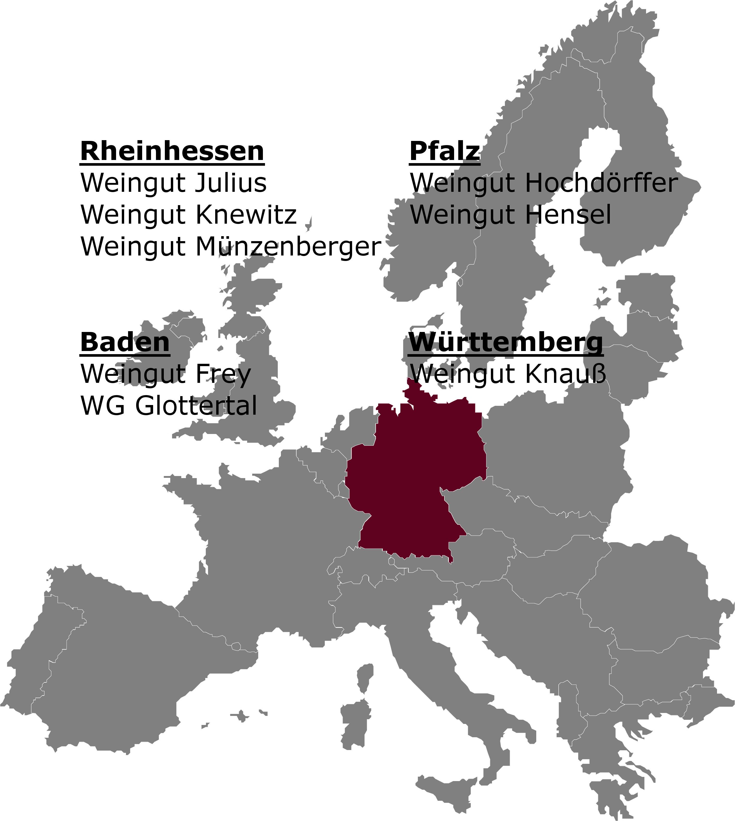 LB_Europa_Deutschlandrot