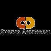 Chozas-Carrascal-200