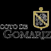Coto-de-Gomariz-200
