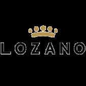 LOZANO-200