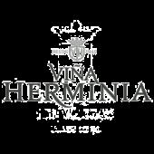 Viña-Herminia-200