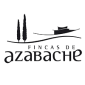 aldeanueva-azabache-200