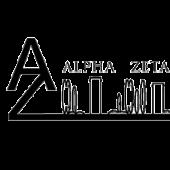 alpha-200