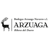 arzuaga-200