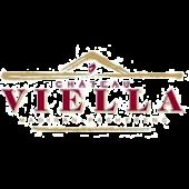 chateau-viella-200