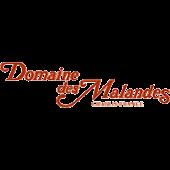 domaine_des_malandes-200