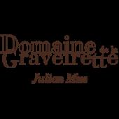 domaine_graveirette-200