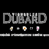 dubard-200