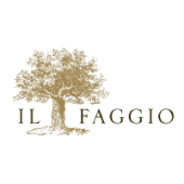 faggio_200