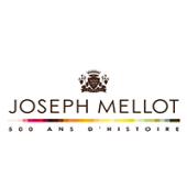 joseph-mellot-200
