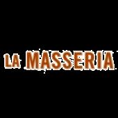 masseria-200