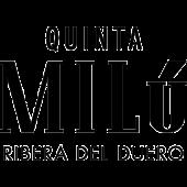 milu-200