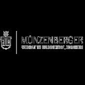 muenzenberger-200