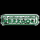 pezzuoli-200