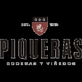 piqueras-200
