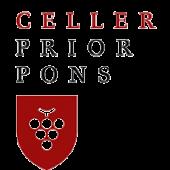 prior-pons-200