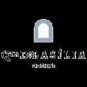 qtabasilia-200