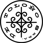 sierra-tolono-2-200