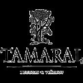 tamaral-200