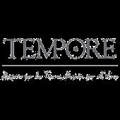 tempore-200