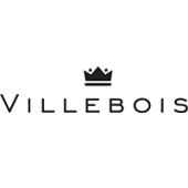 villebois-200