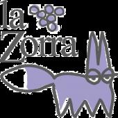 vinos-la-zorra-200
